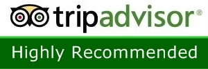 Reviews on Encounter tours and Kaletour Tourism LTD,